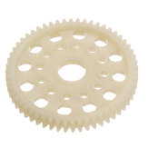 Pineal Model 1/8 Main Gear 56T for SG-801/802/803 RC Car Vehicles Spare Parts G8036