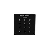 Standalone Access Controller Keypad for Door-Entry-System w/RFID Password Door Lock