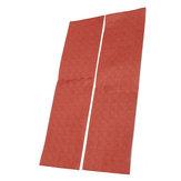 4000Pcs karton 18650 Batterij-isolatoren Elektrisch isolerend kleefpapier