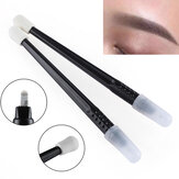 Disposable Tattoo Pen With Needles Eyebrow Tattoo Permanent