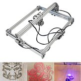 2000MW A2+ 65x50cm DIY Laser Engraver Cutter DIY Printer CNC Engraving Carving Machine