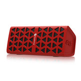 Wireless Speaker Bluetooth 5.0 Support 32G TF Card 1200mah Wireless Stereo