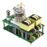 APPJ Single End 6J1 + FU32 Tube Amplifier Board Class A Power AMP Hifi Vintage Audio Assembled Board