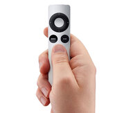 Universal Replacement Remote Control for Apple TV TV1 TV2 TV3