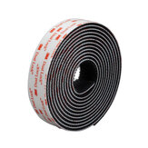 RJX RJX2896 Dual Lock Battery Adhesive Tape Reclosable Fastener Tape For RC Models