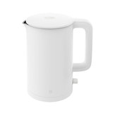 Xiaomi Mijia 1A Electric Kettle 220V 1800W Fast Boiling 1.5L Large Capacity 304 stainless steel for Home
