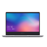 Xiaomi RedmiBook Laptop 14,0 cali AMD R7-3700U Radeon RX Vega 10 Graphics 16GB RAM DDR4 512 GB SSD Notebook