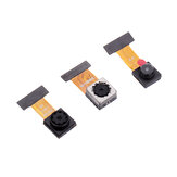 Mini OV7670 / OV2640 / OV5640-AF Camera Module CMOS Image Sensor Module Geekcreit for Arduino - products that work with official Arduino boards