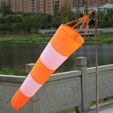 All Weather Nylon Wind Sock Windwijzer Windsock Outdoor Speelgoed Vlieger Wind Monitor