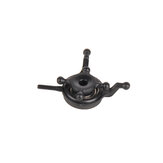 Eachine E119 RC Helicopter Parts Swashplate Set