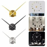 Wall Quartz Clock Movement Mechanism DIY Repair Parts Replacement
