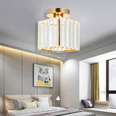 E27 Modern Pendant Light Ceiling Lamp Hallway Bedroom Home Bar Fixture Decor