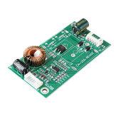 5 stücke CA-255 10-42 Zoll LED TV Konstantstrom Board Universal Inverte LED TV Hintergrundbeleuchtung Treiberplatine