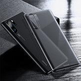 Baseus Custodia protettiva in PP traslucido opaco ultra sottile antigraffio per Huawei P30 Pro