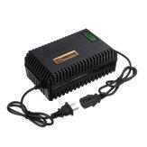 48V 12AH / 20AH / 30AH / 40AH carregador inteligente de chumbo ácido Bateria
