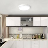 Opple 6W 12W LED Mini Ceiling Light Waterproof IP44 for Kitchen Balcony Aisle from