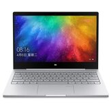 Xiaomi Mi Air Laptop 2019 13.3 pulgadas Intel Núcleo i5-8250U 8GB RAM 512 GB PCle SSD Win 10 NVIDIA GeForce MX250 Fingerprint Sensor Portátil