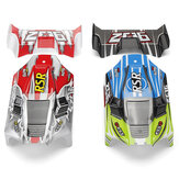 1pc RC Car Body Shell For Wltoys 144001 1/14 4WD High Speed Racing RC Car Vehicle Models Parts