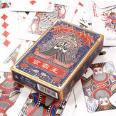 Creative Game Poker Card Adult Playing Party Cards Board Games Magic Props from