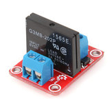 One way Solid State Relay Module