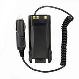 BAOFENG Car Mobile Transceiver Walkie Talkie Lader Interphone Accessoires voor BAOFENG BF-UV82 8D