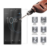 Bakeey Anti-Explosion Tempered Glass Screen Protector For SONY Xperia L1