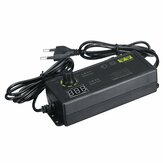Display DC3V-36V Adjustable Power Supply Adapter 2.5A 60W/120W AC/DC Switching Power Adapter