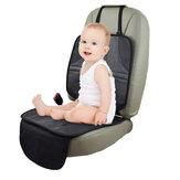 Impermeable Infant Child Baby Coche Funda de asiento Funda de cojín Funda de cojín antideslizante Alfombrilla para bebé
