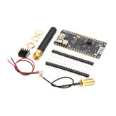 TTGO ESP32 SX1276 LoRa 915MHz bluetooth WIFI Lora Internet Antenna Development Board Module LILYGO for Arduino - products that work with official Arduino boards