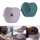 Cuscino in memory foam Collo Cuscino schienale