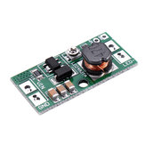 DC 9V 12V 18V 24V 20W Adjustable LED Driver PWM Controller DC DC Step Down Module Constant Current Converter Board