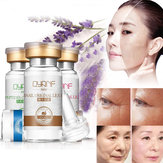 Argireline Vitamin C EGF Serum Hyaluronic Snail Anti-aging Anti Wrinkle Essence