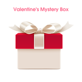 Banggood Valentine's Day Secret Mystery Box