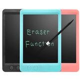 NewLight NLT-L085CE 8,5 inch Smart LCD-schrijftablet Elektronische tekening Schrijfbord Draagbaar handschrift Kladblok Geschenken voor kinderen Kinderen