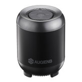AUGIENB AUG-Q33 TWS Estéreo sem fio bluetooth 5.0 Speaker Mini Speaker Portátil Suporte TF AUX USB