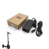 XIAOMI M365/Pro Electric Scooter Charger 42V 1.7A 71W Portable Balance Charger Scooters Accessories