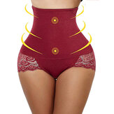 High Waist Butt Lifter Best body Shapewear For Women