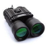 ARCHEER 22x32 Katlanır Dürbün Teleskop Kompakt Kuş Gözlemciliği ile Taşınabilir Dürbün Düşük Işık Gece Görüş
