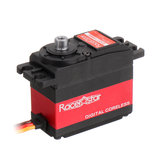 Racerstar DS6114MG 120° 13.83KG Coreless Digital Servo For KDS 700/600-650 Class Swashplate RC Helicopter RC Airplane Car