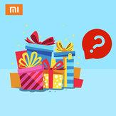 Xiaomi Surprise Box $19.99 Mystery Box