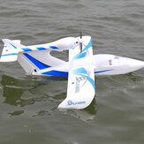Dynam Seawind 1220mm (48