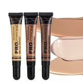 Gesicht Make-up Concealer Corretivo Akne Kontur Palette Make-up