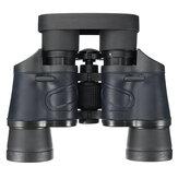 HDデイナイトビジョン双眼望遠鏡60 x 60 3000 M高精細狩猟標準座標望遠鏡