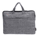 13 Inch 14 Inch Laptop Bag Tablet Bag Travel Bag For Laptop Tablet MacBook