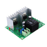 12V 300W 50Hz Inverter Driver Board Low Frequency Transformer Converter Module Flat Wave Power