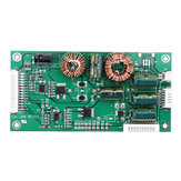 CA-288 Universal 26-55 inch LED LCD TV Backlight Driver Board TV Booster Constant Current Module High Voltage Board