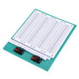 4 en 1 700 WAVGAT de carte de pain de planche à pain sans soudure de carte PCB de point de fixation SYB-500 Tiepoint