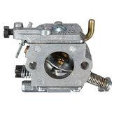 Parte Motosega Carburatore Carb Per Stihl 020T MS200 MS200T REP 1129 120 0653
