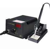 YAOGONG 936D Soldering Station 200-480°C Adjustable Temperature Iron Welding ESD Welder Digital Rework Tool