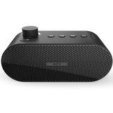 Haut-parleur sans fil Bluetooth sans fil Uwake Haut-parleur extérieur surround de musique portable